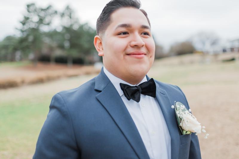 © 2015-2020 Sarah Duke Photography_Herrera Wedding_-605.jpg