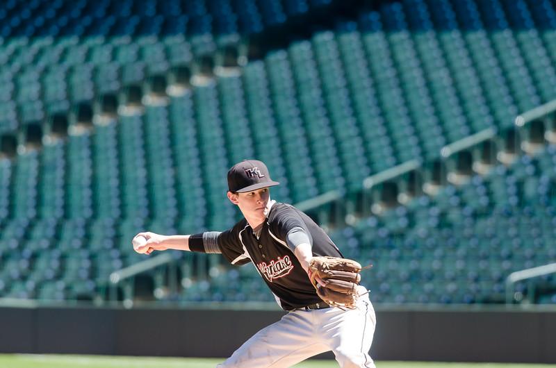 KentlakeBaseball_StateChampionships_324.jpg