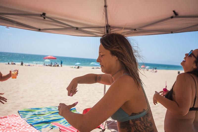 Nicoles beach bday-24.jpg