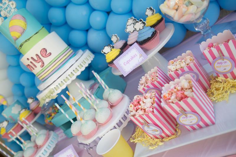 Eniye's First Birthday-216.JPG