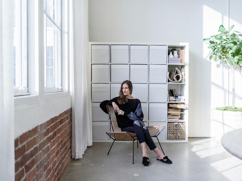 Lindsay Gerber Interiors_Feb142019_2590.jpg