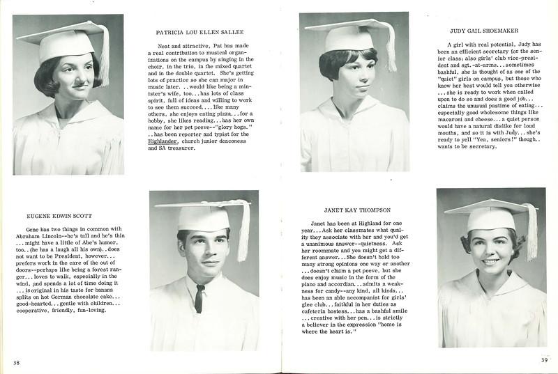 1967 ybook__Page_21.jpg