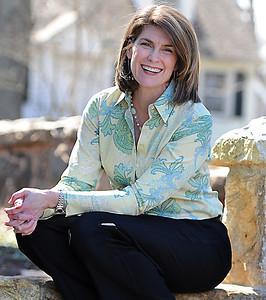 Jill Blume and BankLine  Mortagage Corporation