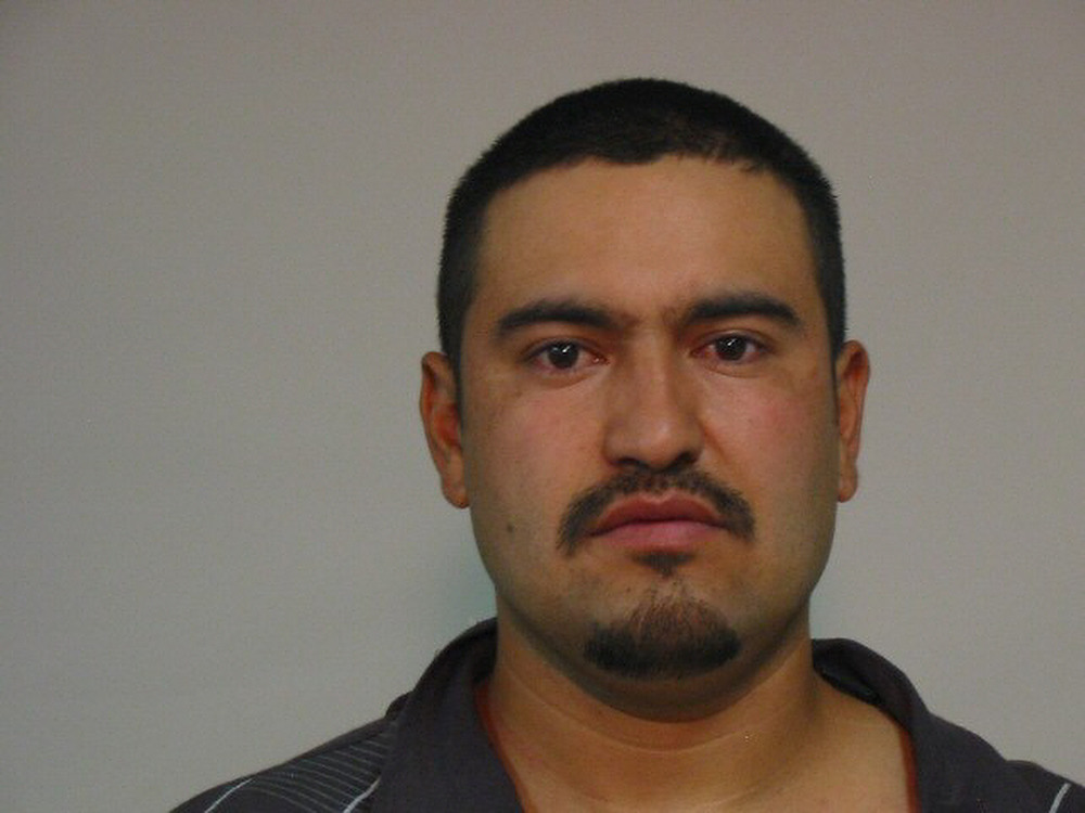 . Daniel Perez Lozoya