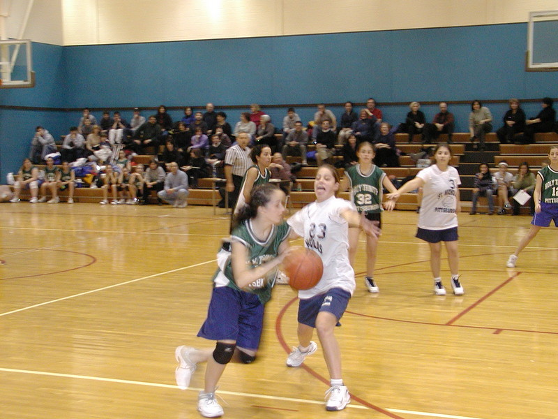 2003-01-17-GOYA-Bball-Tourney-Akron_111.jpg