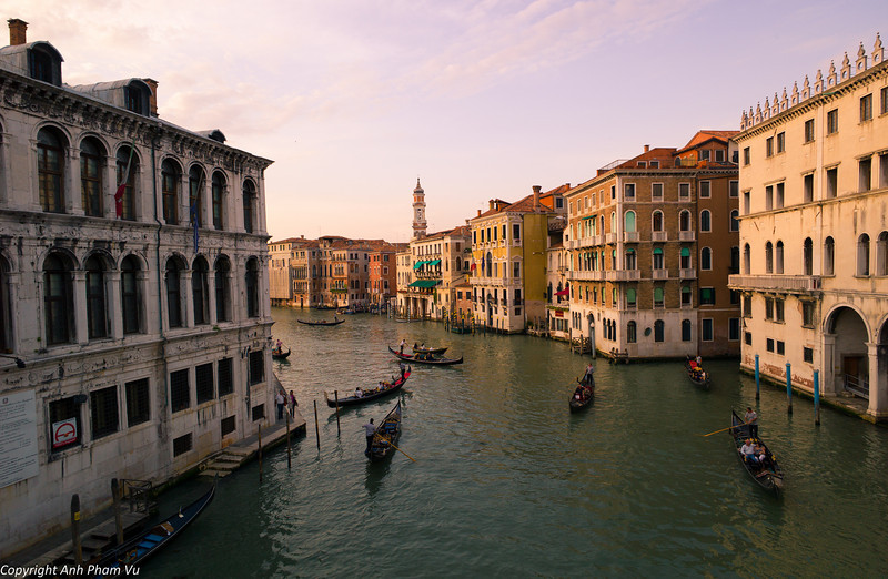 Uploaded - Nothern Italy May 2012 0546.JPG