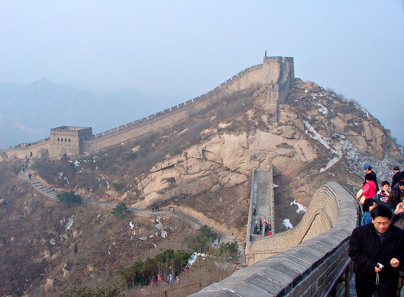 China2007_012_adj_l_smg.jpg