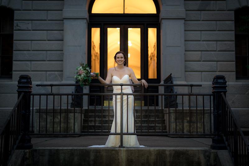 Lexington Columbia SC PHOTOGRAPHER (229 of 234).jpg