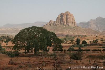 Ethiopia.09. GHERALTA. TEMBIEN