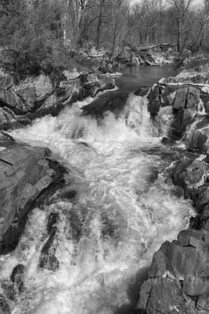 20130407 Great Falls