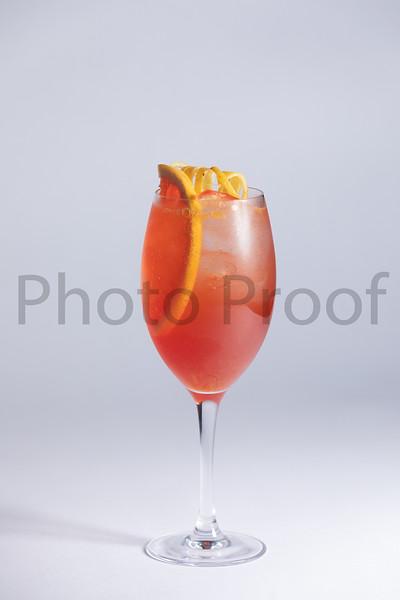 BIRDSONG Schweppes Cocktails 011.jpg