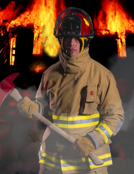 FireMasterCover.png