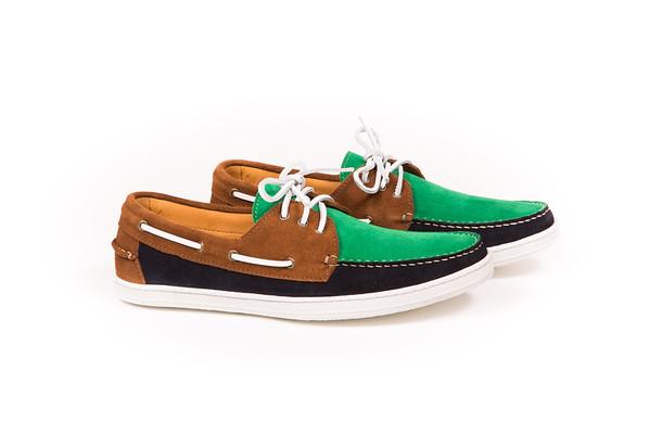 03-13-15-BoatShoes