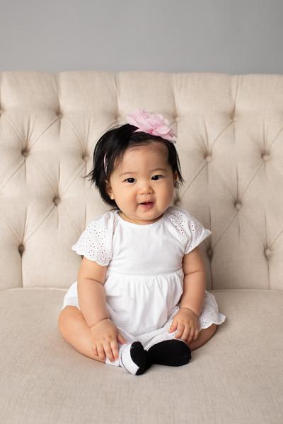 Baby Kayli-9.jpg