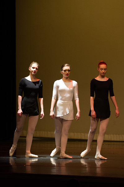 BalletETC-4789.jpg
