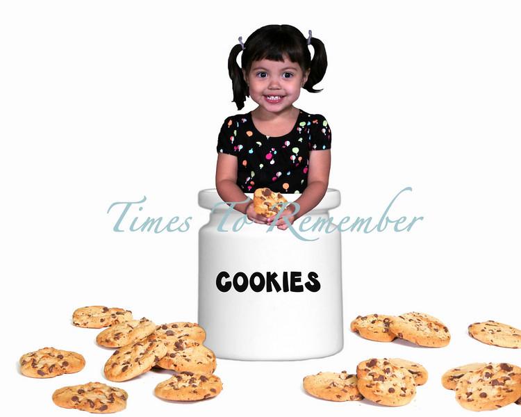 Cookies With Jar_8x10+.jpg