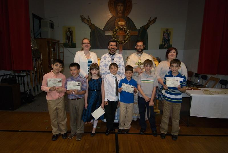 2013-05-19-Church-School-Graduation_007.jpg