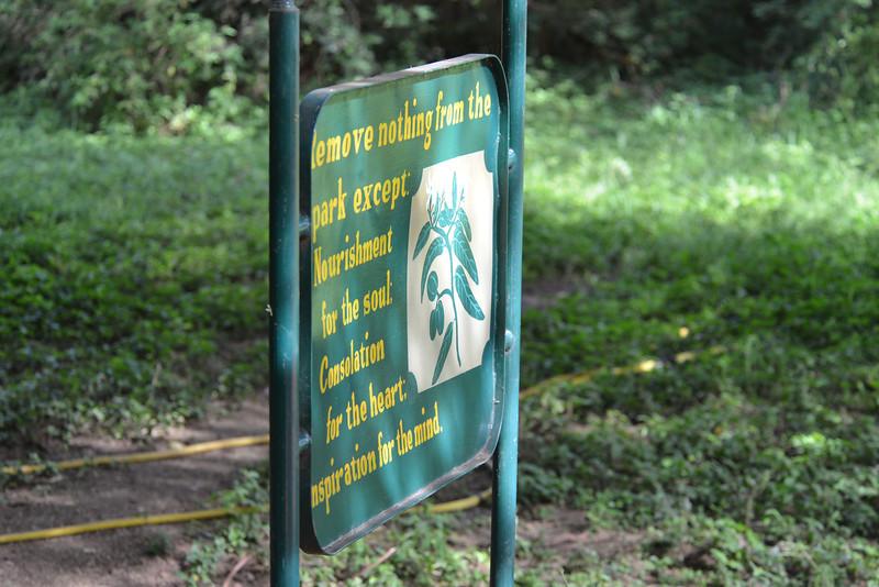 East Africa Safari 448.jpg