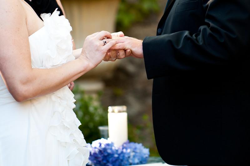 Keith and Iraci Wedding Day-140.jpg