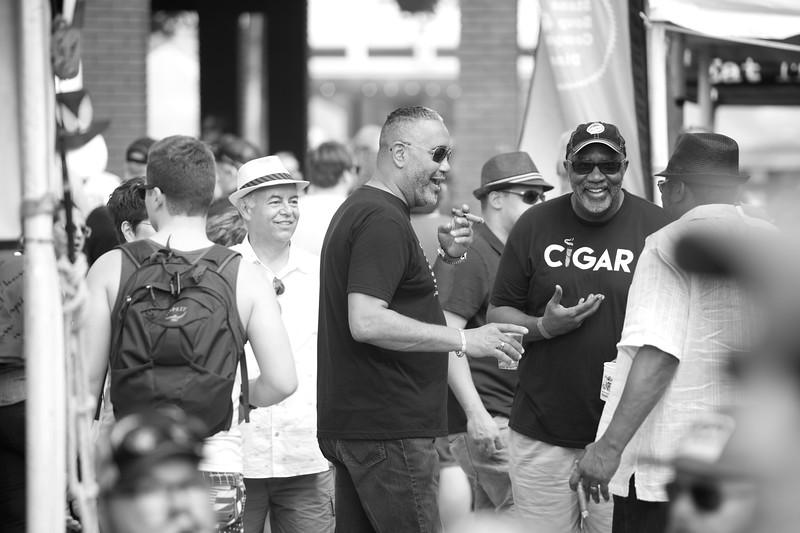 Ybor Cigar Heritage Festival 2018 27.jpg
