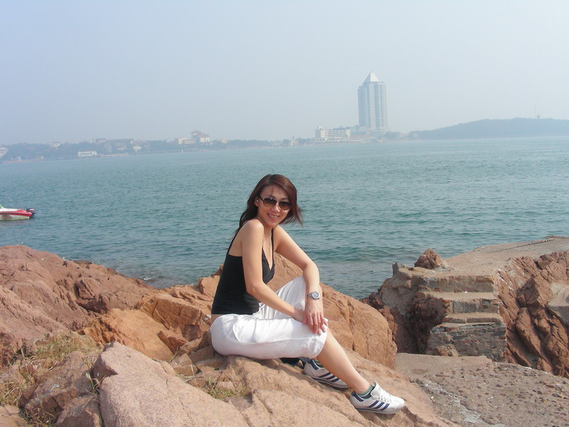 [20061005] QingdaoDay4 (46).JPG