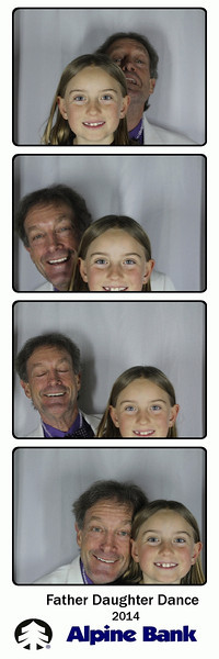 102739-father daughter008.jpg