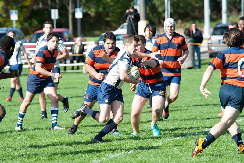2016 Michigan Rugby vs. Illinois 523.jpg
