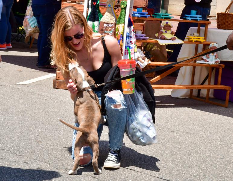 Melissa Schaub-Puppy-050821.jpg