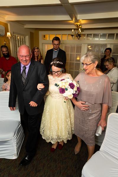 Steven & Michelle Wedding-115.jpg