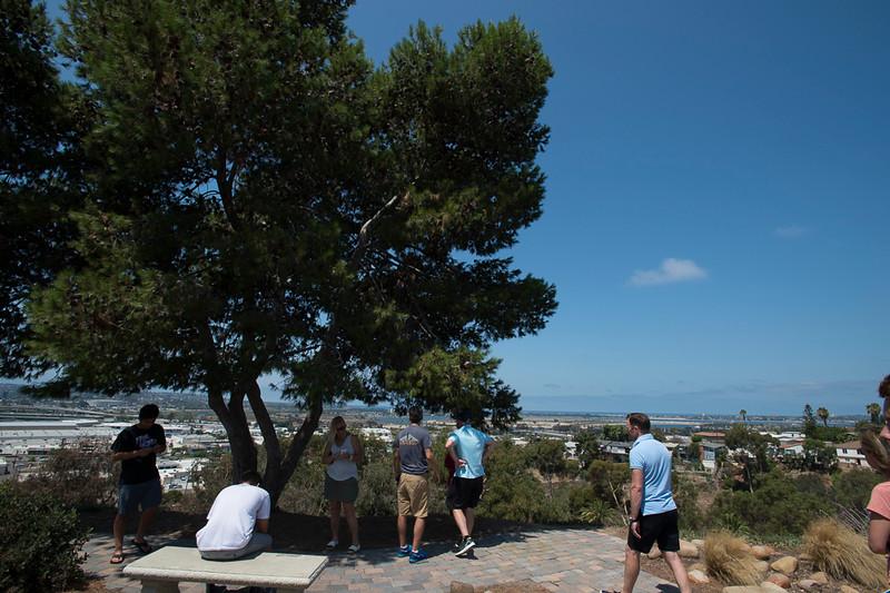 Maggie_Cal_Coll_tour-San Diego-6945-72 DPI.JPG