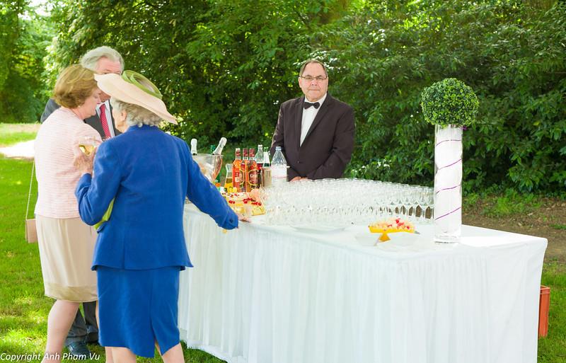 Uploaded - Benoit's Wedding June 2010 044.jpg