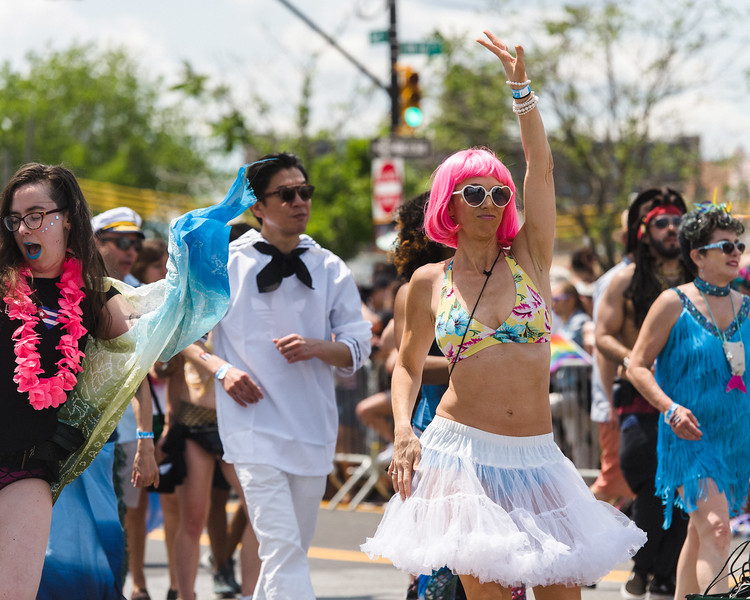 2019-06-22_Mermaid_Parade_1805.jpg