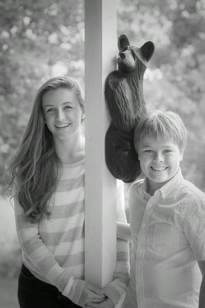 weida kids (1 of 1)-61.jpg