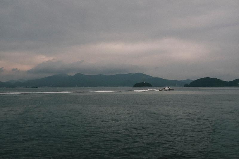 Korea_Insta-257.jpg