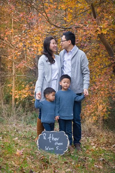2019_11_29 Family Fall Photos-9068.jpg