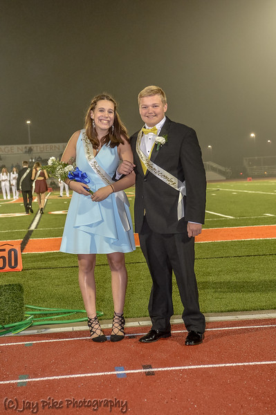 October 5, 2018 - PCHS - Homecoming Pictures-140.jpg