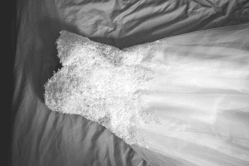 20170722-Emilie & Jerôme - Beautiful French Wedding-66.jpg