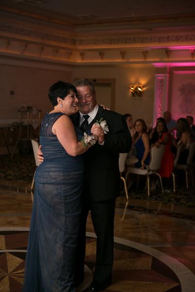 Wedding of Mike and Nicole-1824.jpg