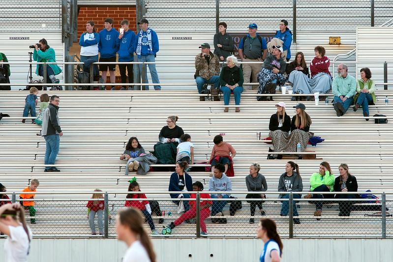 3 17 17 Girls Soccer b 263.jpg