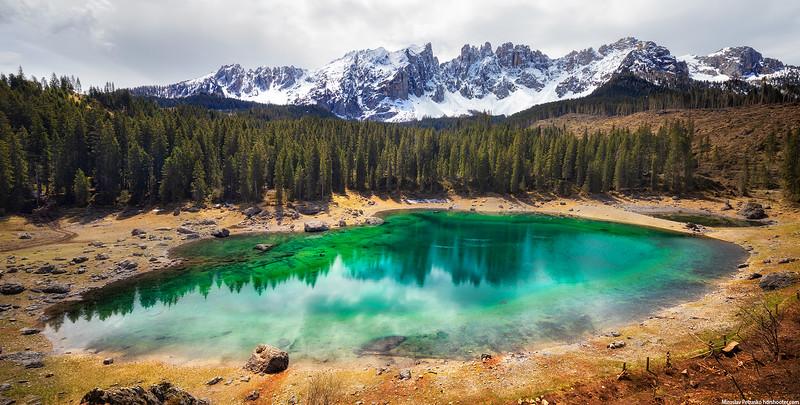 Lago-di-Carezza-IMG_8992-Pano-web.jpg