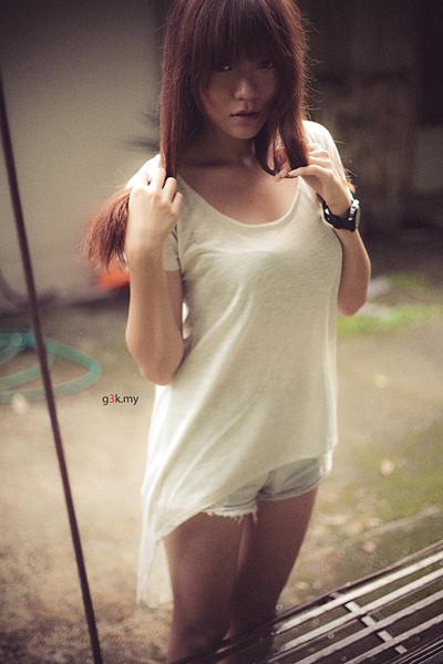 G3K_Jialin118.jpg
