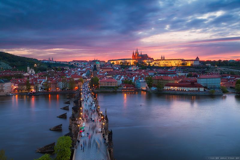 Prague-IMG_1826-web.jpg