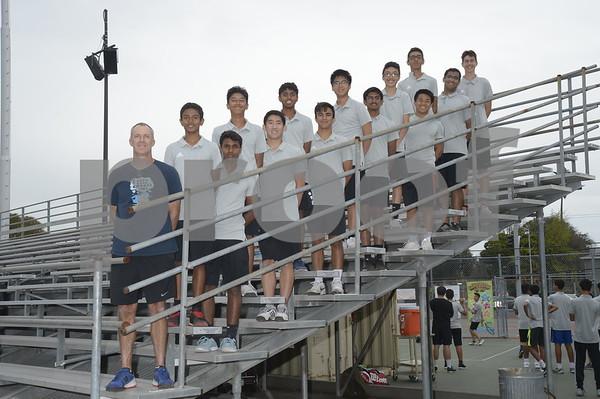 4-1-19 Wilcox Tennis-Badminton