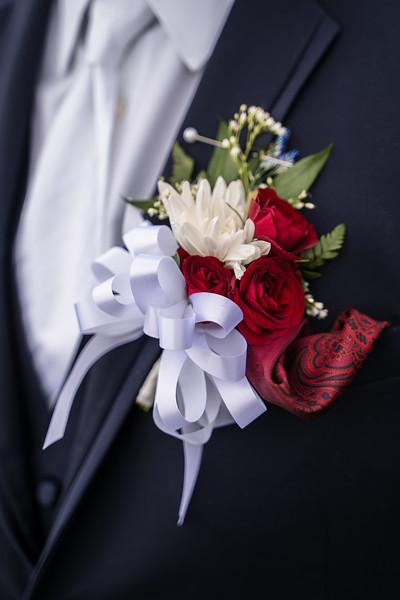Shervington-Wedding-354.JPG
