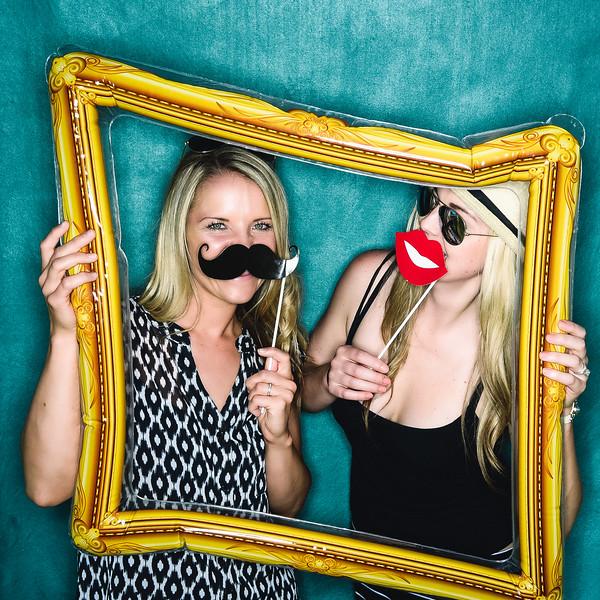 aubrey-babyshower-June-2016-photobooth-56.jpg
