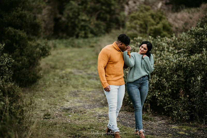 25 MAY 2019 - TOUHIRAH & RECOWEN COUPLES SESSION-193.jpg