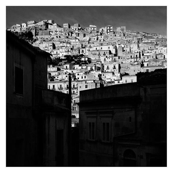 Italy2018Sicily004.jpg