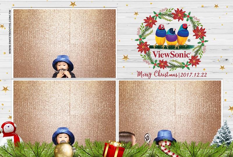 2017-12-22-59598.jpg