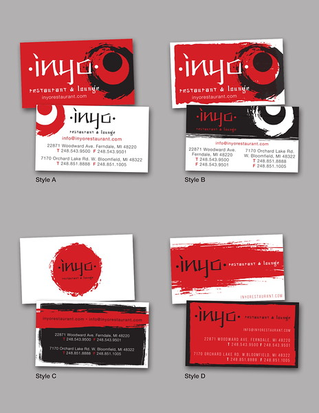 Inyo-BusinessCard-Samples1 (1)-1.jpg
