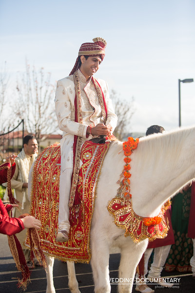 Deepika_Chirag_Wedding-752.jpg